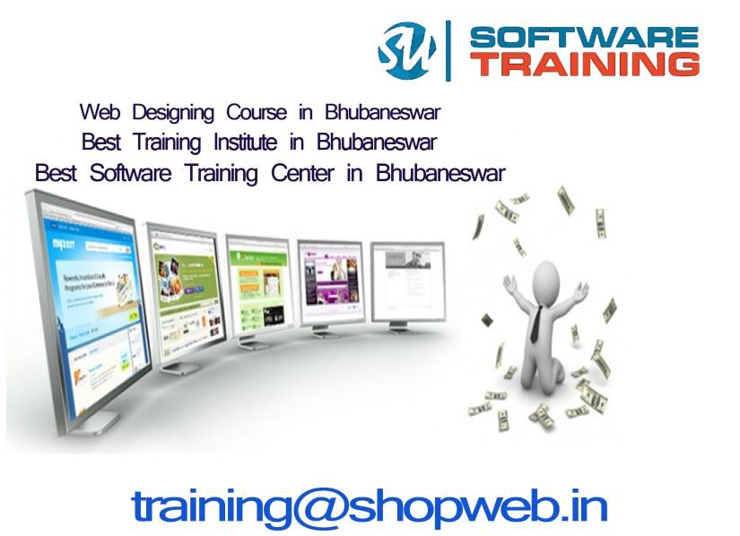 Shopwebtraining Php Training Institute In Bhubaneswar Best Php Training In Bhubaneswar